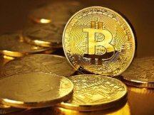 中国数字加密货币的用户到底有多少?