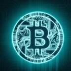 币圈区块链财经