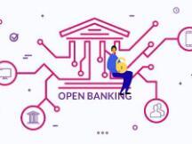 开放银行:如何在未来的金融系统中消除欺诈?