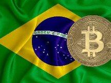 去伪存真,比特币在巴西远未成为法定货币