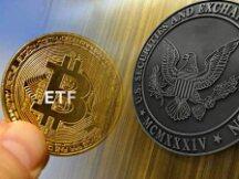 为什么说美国比特币ETF有75%的机会在10月获得批准?