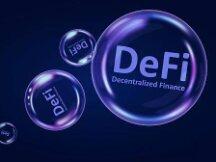"""DeFi放在传统金融市场前的 """"特洛伊木马"""":代币化股票"""
