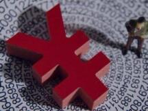 数字人民币试点成果:1.5亿红包发放,1000万人参与,50万人使用……