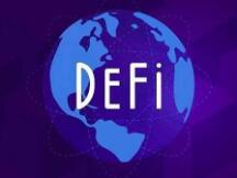 与以太坊网络不相容又想参与DeFi 比特币是怎么做的?