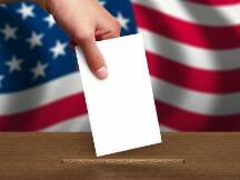 浅谈2020美国大选将如何影响加密货币行业走向?