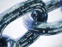 区块链+公共资源分配,如何实现高效合理配置