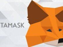 月活500万的区块链应用 Metamask的交易收费商业模式解析