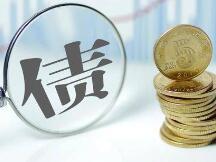 金融危机力作:债务货币