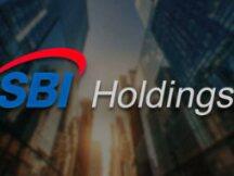 日本首家!金融巨头 SBI 计划推出针对散户投资者的数字资产基金