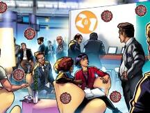 迈阿密比特币2021年会议的部分与会者被检测出新冠病毒呈阳性