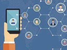 基于区块链的社交,将对传统社交产生什么冲击?