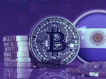 加拿大挖矿公司正在将比特币采矿业带到阿根廷