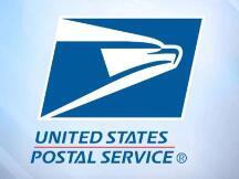 美国USPS进军NFT市场,NFT邮寄将成新潮流?