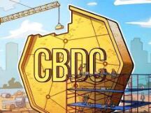 阿联酋、沙特央行发布关于Aber CBDC项目试点报告