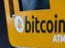 美国首批比特币ATM机将亮相西雅图和奥斯汀