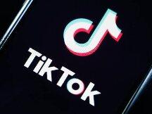 TikTok宣布进军NFT市场!推出首个由创作者主导的 NFT 系列