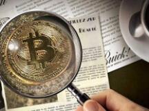 最大市场泡沫,比特币和特斯拉?