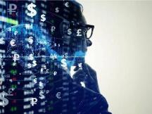 数十亿资金涌入,对冲基金如何改变加密货币格局?