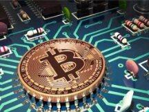 「加密独角兽」再添一员?Copper正以超10亿美元估值融资5亿美元