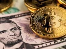 如何理解比特币的稀缺性
