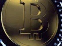 加拿大前总理将比特币列为未来的储备货币之一