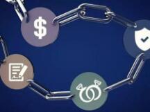 穆长春、狄刚:数研所积极推动区块链标准化研究 探索区块链交易结算、贸易金融等创新
