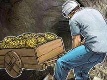 购买期货矿机存在哪些坑?
