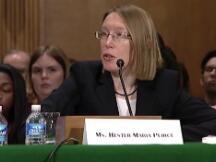 SEC专员:对2021年加密法规持乐观态度