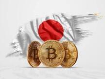 今天起,比特币在日本成为合法支付方式