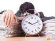 带你了解比特币数据块时间缩短至5分钟原因