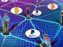 PayPal的加密整合意味着比特币用户基数可能翻三番