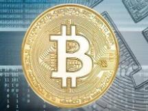 中国支付协会在最新警告中支持中国的加密货币禁令