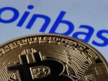 Coinbase安全官Philip Martin澄清:Coinbase并未参与美国司法部扣押比特币