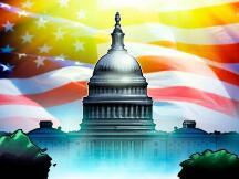 美国国会议员Bill Foster:数字身份是未来