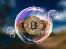 我们为什么不害怕比特币泡沫?