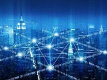 吴晓灵:如何从信息网络到价值网络