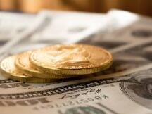 谷歌计划更新针对加密货币交易所和钱包的广告政策
