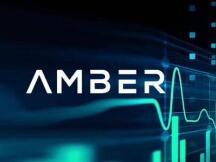 Amber App上线活期理财,资产增值服务尽在掌握