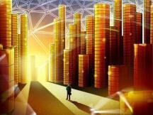 Galaxy Digital联席总裁:安全性考虑和税收阻碍机构投资加密货币