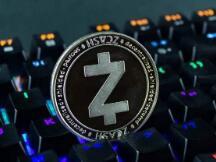 灰度公司加持的Zcash将有重大进展:一文说透Halo on Zcash技术