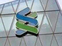 渣打银行准备推出机构级加密货币托管方案