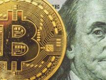 鲍威尔警示美国疫情状况 货币政策将怎样决定比特币走势