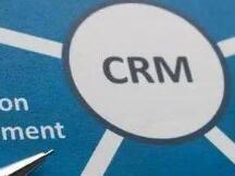 CRM市场的区块链革命