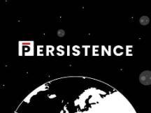 主网启动 Persistence 迈开用 NFT 桥接传统金融与 DeFi 的第一步