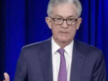 保罗·都铎·琼斯可能会梭哈通胀交易,欲配置 5%比特币