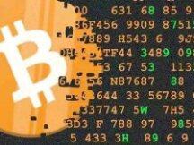 60亿美金季度期货期权到期 对加密市场有何影响?