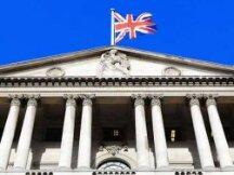 英国央行称加密货币已发展到2008年次贷规模的两倍