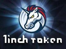 1inch 与社区激辩:DeFi 团队该从用户交易中获利吗?