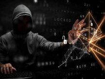 一文读懂跨链资产桥Chainswap为何再被盗 影响几何
