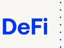NFT正处于周期尾部,新公链DeFi将接力